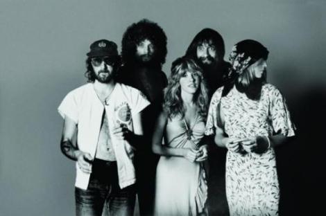fleetwood_mac_old_school_band_together