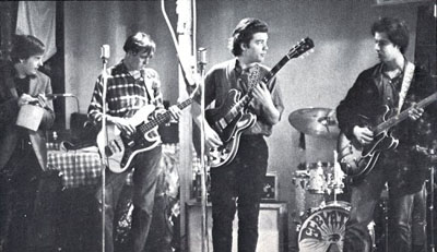 The 13th floor elevators the psychedelic world of the for 13th floor elevators electric jug