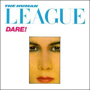 A rodar XXXVI - Página 2 Human-league