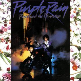 Purple Rain  1984  Review N 1984 Review The Hackskeptic 39s View