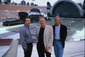 Pink-Floyd-1994