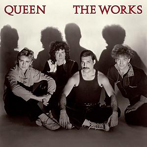Queen_The_Works