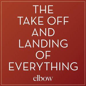 elbow1
