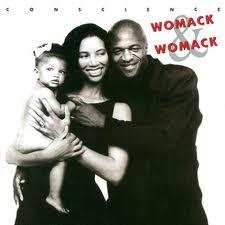 womack