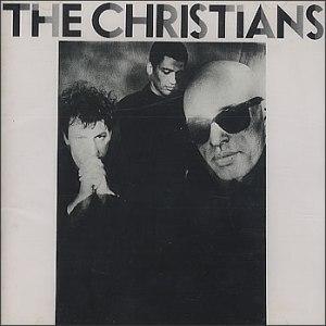 christians1