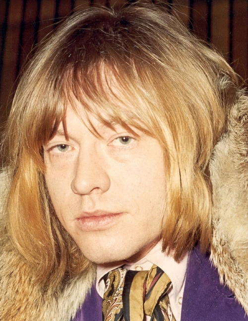 Rock n' Roll Suicide? Brian Jones | The Hackskeptic's View Rolling Stones Songs