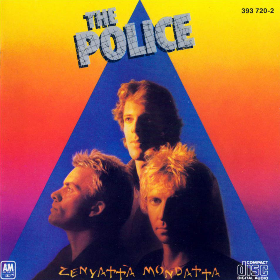 This is the police стукач зачем - f09d7
