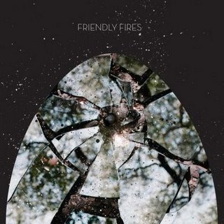 Friendly_Fires