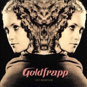 goldfrapp1