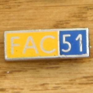 fac51b