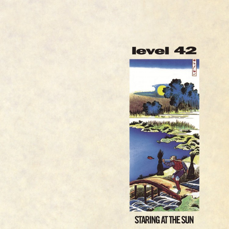 level42