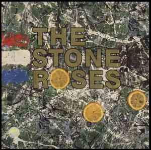 stoneroses1