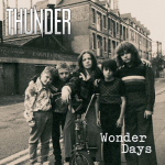 wonderdays