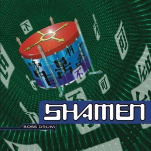 shamen