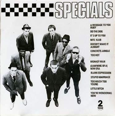 specials3