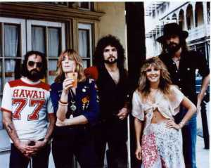 Hackskeptic's 500 Greatest Songs: Fleetwood Mac – Go Your Own Way
