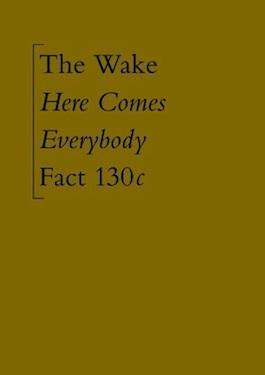 fact130