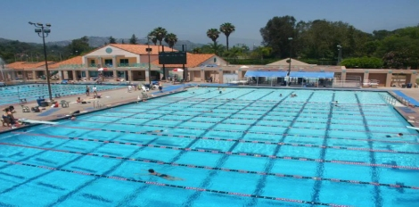 rose_bowl_aquatic_center_nirvana_nevermind_pool_pasadena