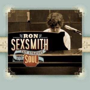 sexsmith
